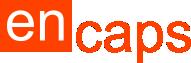 Сайт компании Encaps